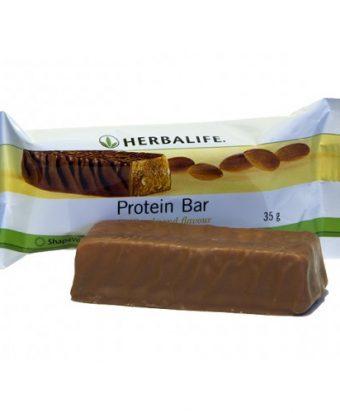 Herbalife Proteïne repen