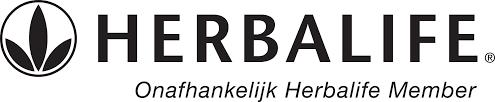 Herbalina